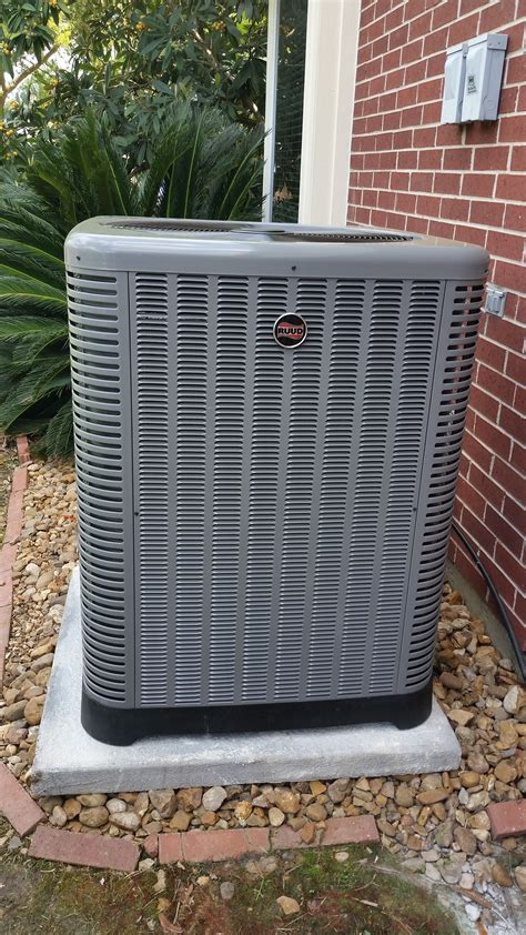 ams ac heating ac installment  hvac experts