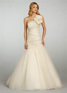 team wedding blog finding your white the wedding dress With ecru wedding dress