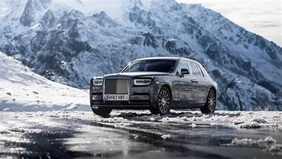 4k Royce Rolls Phantom Wallpapers 1080 1920