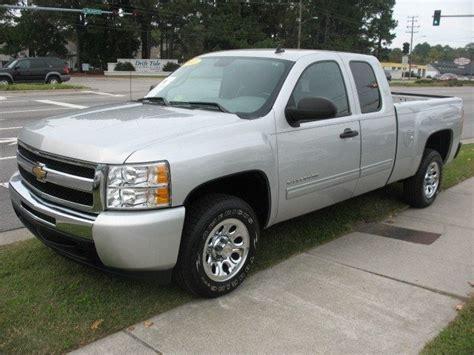 Chevrolet Tucson by Chevrolet Insurance Rates In Tucson Az