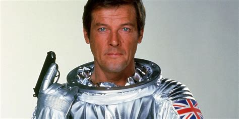 roger moore movies in defence of moonraker roger moore s critically