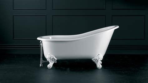shropshire clawfoot slipper tub victoria albert