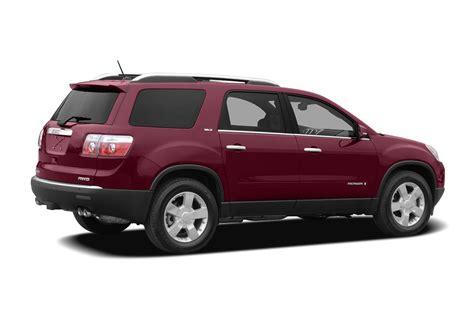 gmc acadia slt cars  vehicles tacoma wa