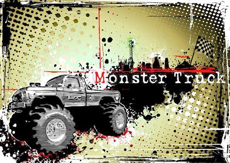 monster truck show ticket prices monster jam tickets capitalcitytickets com is slashing