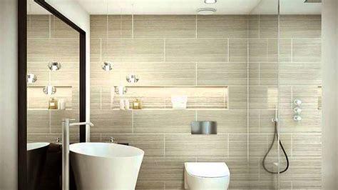 master bathroom remodel youtube