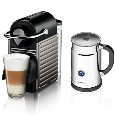 Best Single Cup Coffee Maker   In depth Coffee Maker Buying Guide