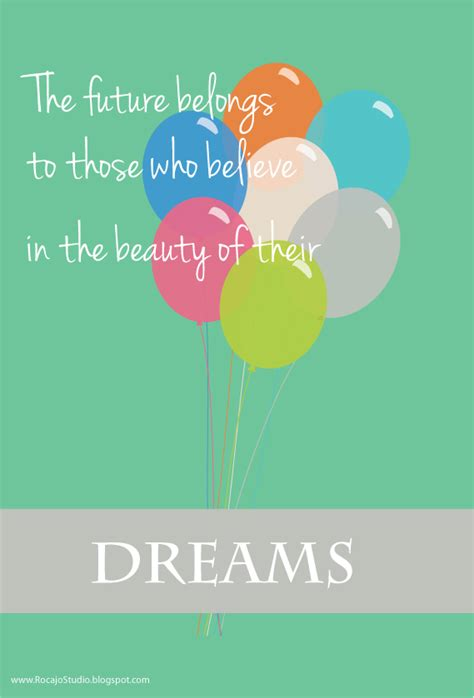 Happiness Balloon Quotes