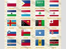 Flag Quiz Level 101 120 Answers 4 Pics 1 Word Game