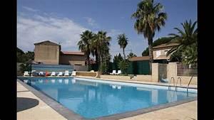 Camping Cap D Agde Avec Piscine : camping les mimosas 4 toiles grau d 39 agde cap d 39 agde piscine animations en h rault 34 ~ Medecine-chirurgie-esthetiques.com Avis de Voitures