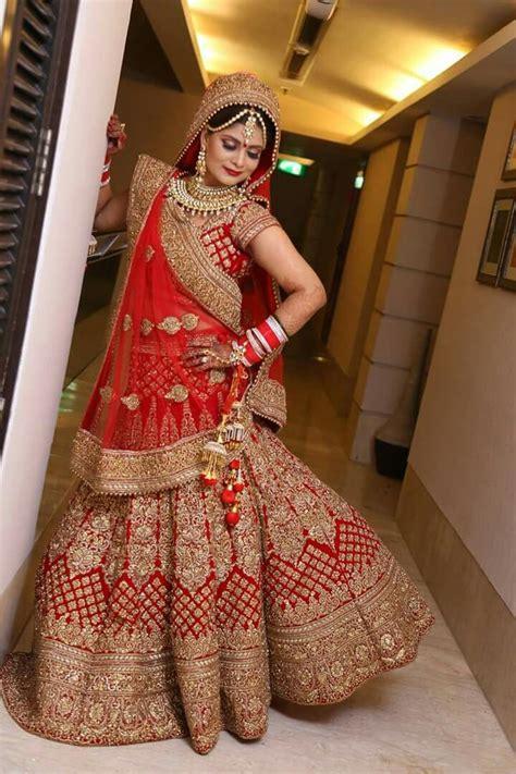 sharara dupatta draping royal indian marriage in 2019 indian wedding