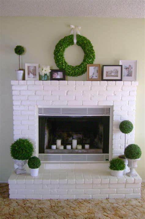 white brick fireplace white brick wall fireplace quotes