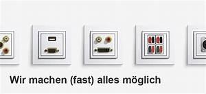 Kosten Elektroinstallation Neubau : gorra krause elektro installation industrie hallenbau ~ Lizthompson.info Haus und Dekorationen