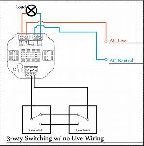 micro switch wiring schematics o aeotec by aeon labs With three way circuit