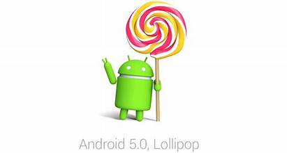 Android Lollipop Xperia Sony Rom Receives Unofficial