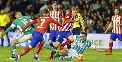 La Liga Announce New EA Sports Sock Sponsorship Deal + 4 ...