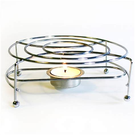 scaldavivande da tavola relaxdays chafing dish scaldavivande da tavola 2 candele
