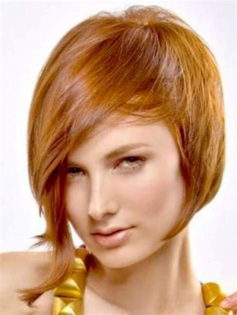 Hair Colors For 2013 by 25 Hair Color Trends 2012 2013 Hairstyles