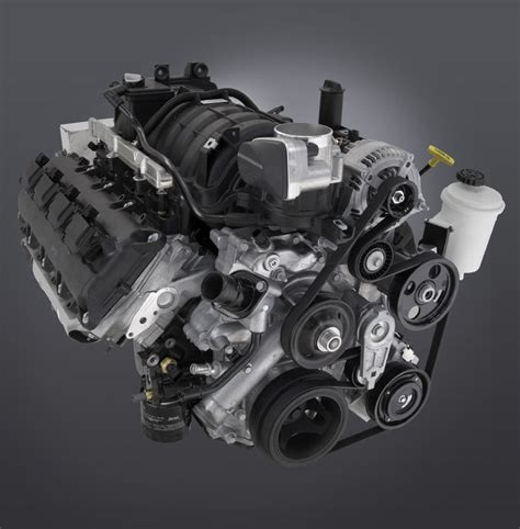 Dodge Engine Diagram For 5 7 by 2009 Dodge Ram 1500 Sport 5 7l V8 Hemi Engine Picture
