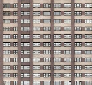 Metal Building Home Designs Highriseresidential0101 Free Background Texture New
