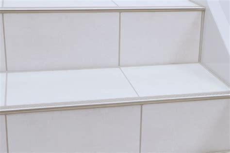 schluter 174 trep e ek slip resistant treads for stairs