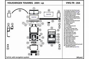2006 Vw Touareg Engine Diagram  Diagrams  Auto Wiring Diagram