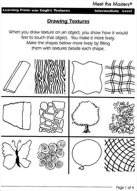 Galatians 6 10 Coloring Page Bluebells Class 45 Best Images About Docs On Mona