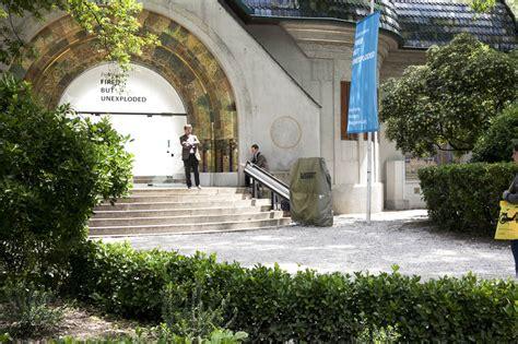 venezia giardini biennale i giardini della biennale di venezia il post