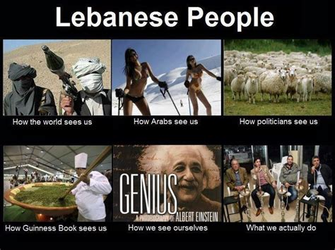 Lebanese Meme - 17 best images about lebanon on pinterest breakfast croissant flags and you re welcome
