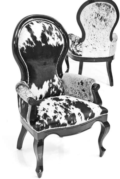 1000 id 233 es sur le th 232 me chaise voltaire sur fauteuil voltaire retapisser une chaise