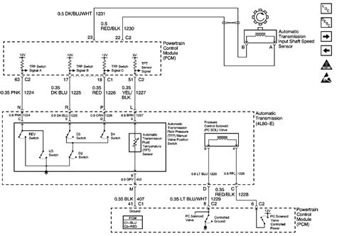 Connector Wiring Question Lstech Camaro