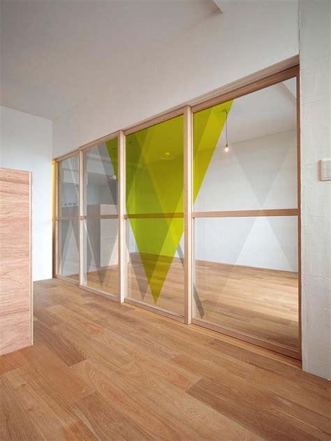 window graphics wfjonnie lawes tektura wallcoverings