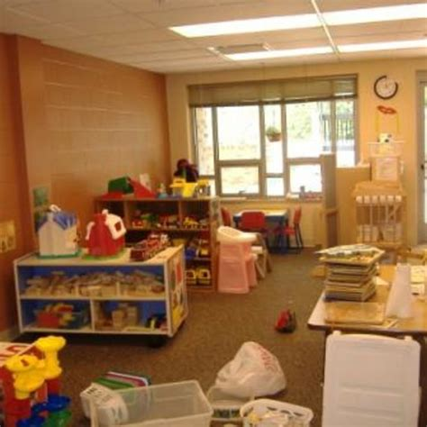 temple preschool in nashville tennessee 942 | temple preschool 949a