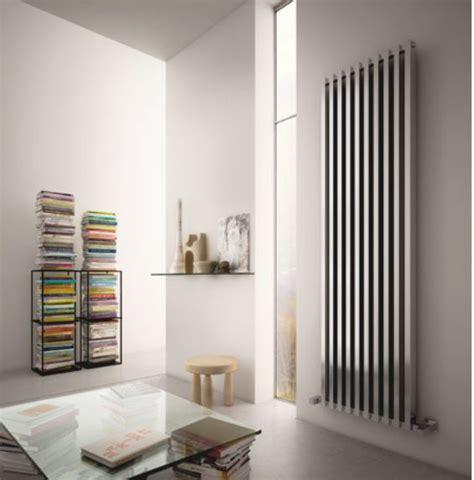 Dizaina radiatori Tekne. Askētiska veidola , kas ...