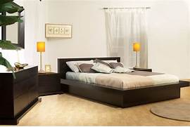 Bedroom Furniture Images Imagined Bedroom Furniture Designs For The Love Of My Home