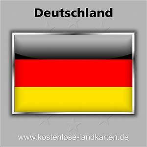 Deutschland Flagge Bilder : kostenlose flaggen aus europa ~ Markanthonyermac.com Haus und Dekorationen