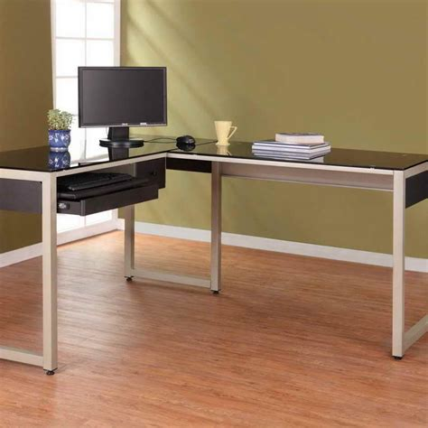 corner desk design plans diy corner desk plans a creative mom