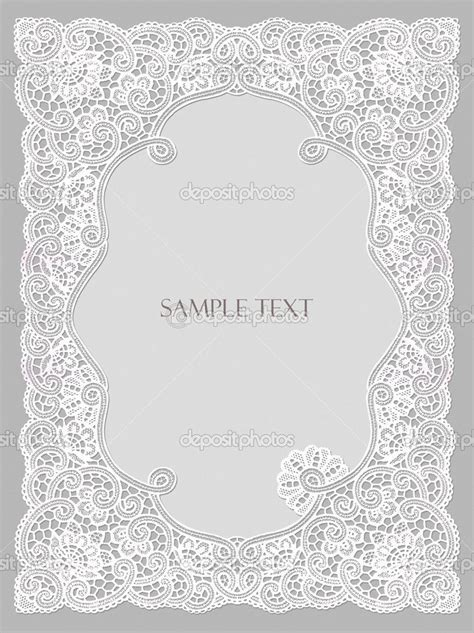 pin  antoinette southey  printables wedding