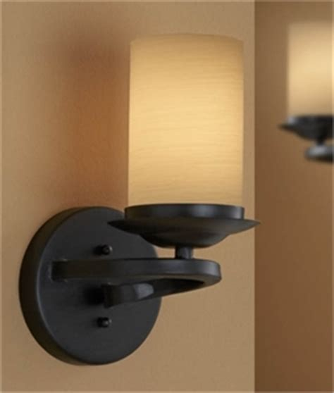 medieval wrought iron rustic wall lights lighting styles