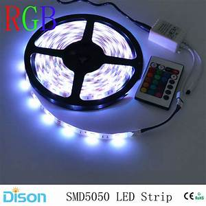 Rgb Wall Lights Waterproof 5050 Smd Rgb Led Lighting Flexible Diode