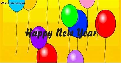 Celebration Giphy Happy Eve Tweet Wishafriend Gifs