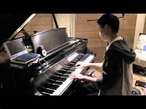 Musique Entrée Salle Mariage : chanson pour mon entr e c r monie instrumental musique ~ Melissatoandfro.com Idées de Décoration