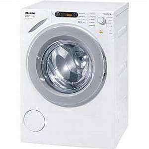 Miele Waschmaschine Schleudert Nicht : miele waschmaschine w 1900 wps ecoactive von karstadt ansehen ~ Buech-reservation.com Haus und Dekorationen