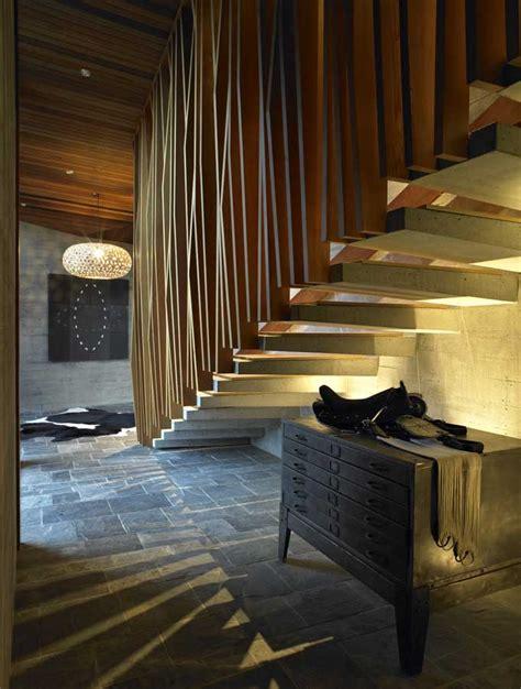 nzia awards  zealand architecture prize  architect
