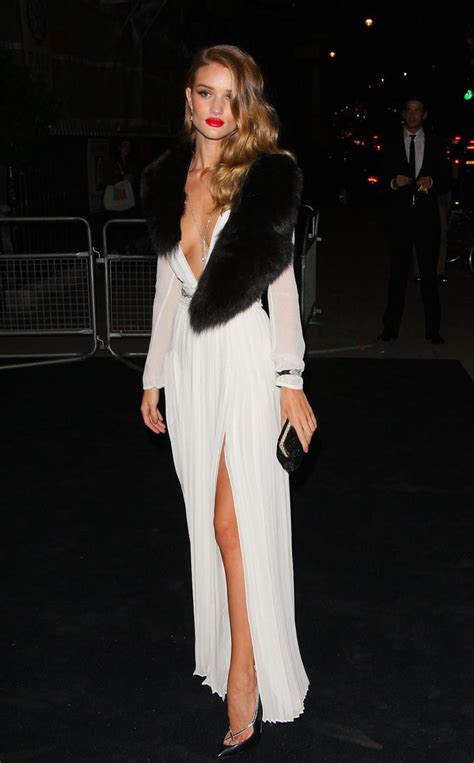 Glam Style by The 25 Best Ideas On