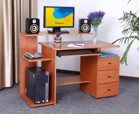 home design for pc modern computer table designs best design home