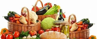 Grocery Groceries Transparent Vegetables Namirnice Fresh Delivery
