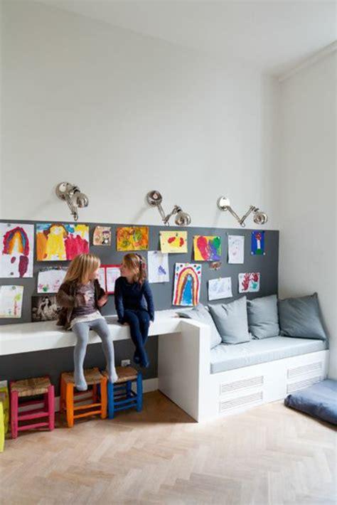 choisir chaise de bureau choisir la meilleure chaise de bureau enfant avec cette