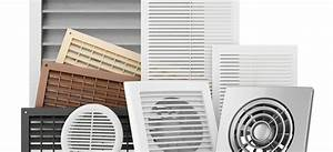 7 Best Bathroom Exhaust Fans