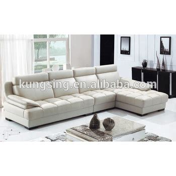 Low Price Drawing Room Sofa Set Furniture Philippines