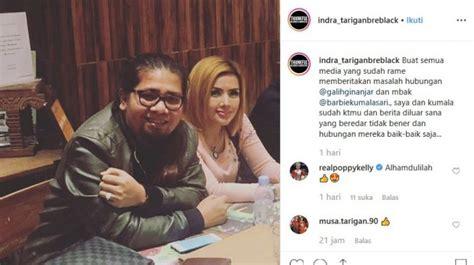 Sindir Indra Tarigan Billy Syahputra Segitunya Pengin